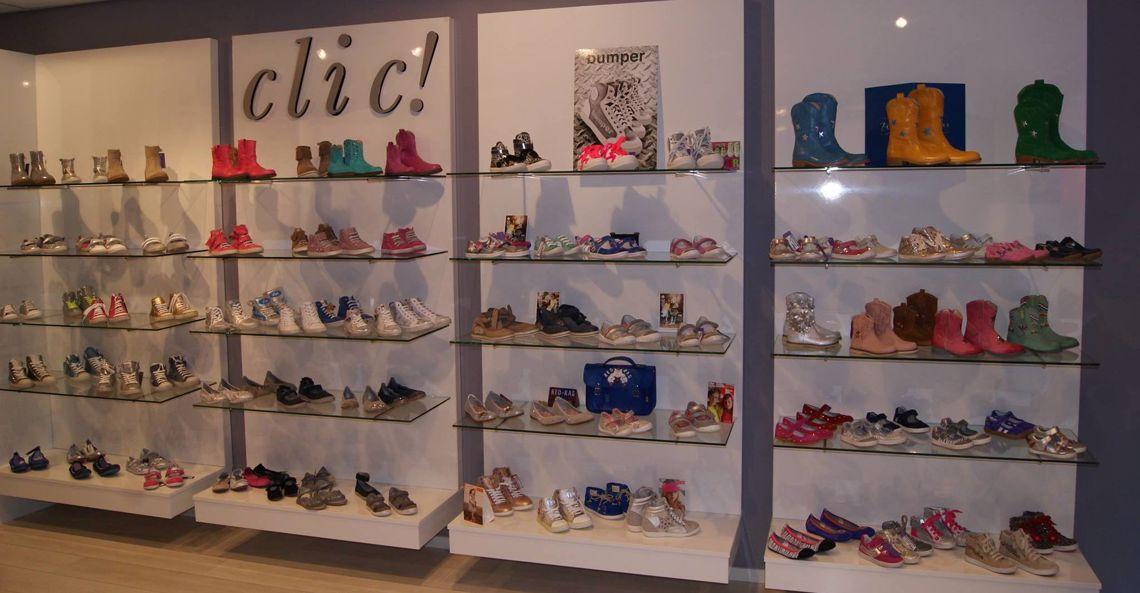 Schoenenwinkel Kinderschoenen.Schoenenwinkel Bengel Kinderschoenen Barendrecht